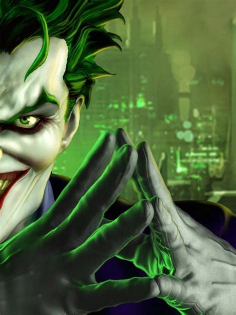 joker hd wallpaper hd wallpapers hd backgroundstumblr