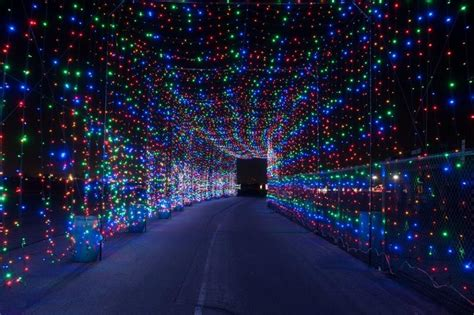 christmas light shows in texas art seek jr enjoy these holiday light displays without