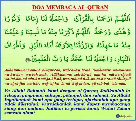 belajar menghafal bacaan tahiyat akhir penawar kalbu tip menghafal al quran