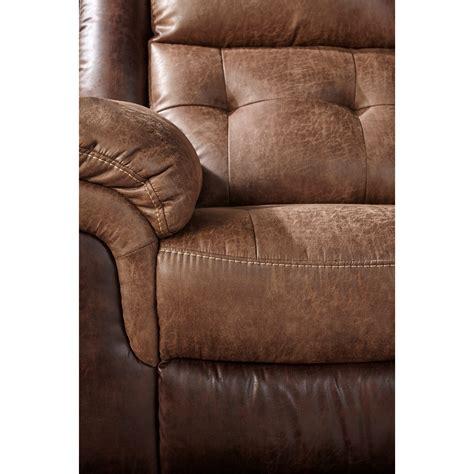 two tone reclining sofa cheers sofa xw5156m dual two tone reclining sofa