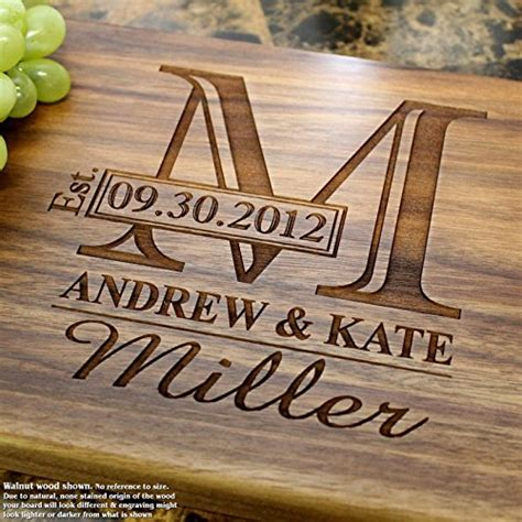 Wedding Gift Ideas Canada by Best Wedding Gifts Ideas 100 Personalized Unique And