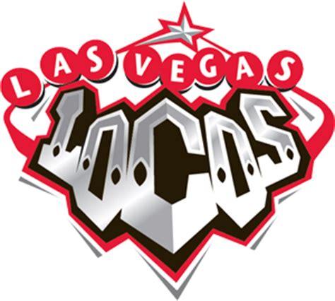sports teams with railroad inspired names, logos & mascots