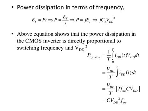 power dissipated by the resistor formula diode power dissipation equation 28 images power dissipation of a resistor equations 28