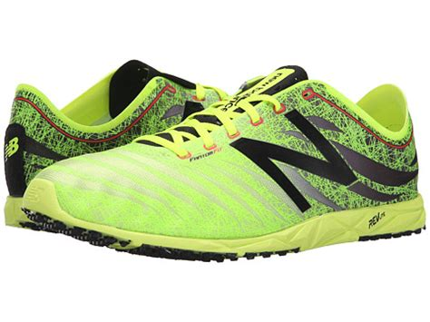 6pm running shoes new balance running shoes sale 6pm philly diet doctor