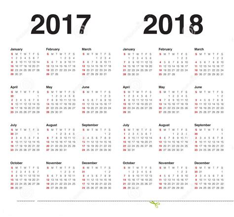Portugal Kalender 2018 Calendario 2018 Portugal Con Feriados Para Imprimir