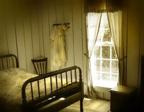 old bedroom simple old fashion farmhouse bedroom rustic style