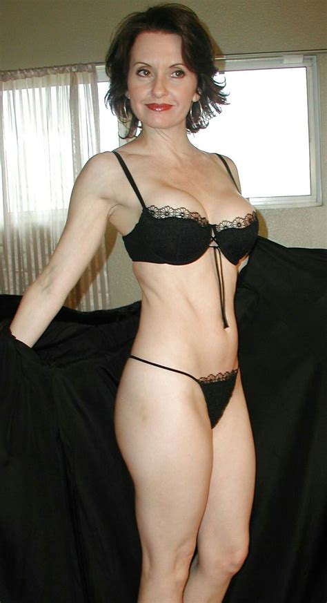 older sexy women pin by tom 225 š žemlička on milf mature pinterest female
