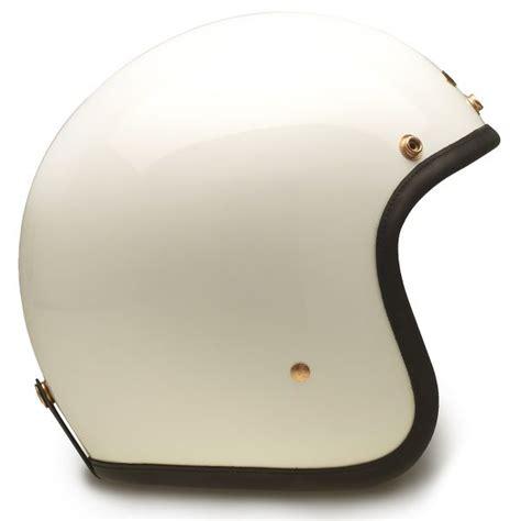 motorcycle helmets open helmets hedon hedonist cumulussale hedon helmetsoutlet store p 82 motorcycle helmets open helmets hedon hedonist
