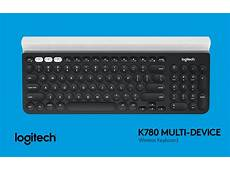 Tablets with Keyboards at Walmart