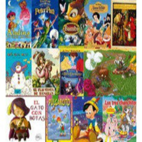 cuento infantiles cortos escucha cuentos infantiles ivoox