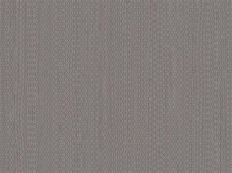 vorwerk teppichwerke ecological flooring rope by vorwerk co teppichwerke