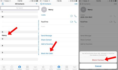 how to block text messages on android ubergizmo how to block text messages on iphone ubergizmo