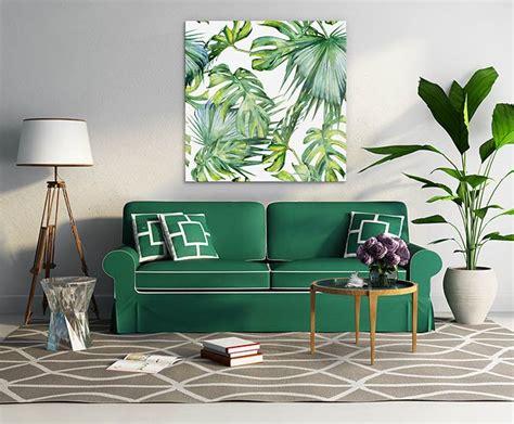 room decor wall prints