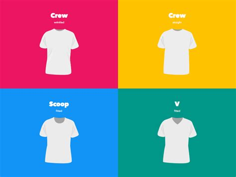 create a t shirt template t shirt templates sketch freebie free resource
