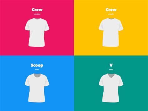 create a t shirt template t shirt templates sketch freebie free resource