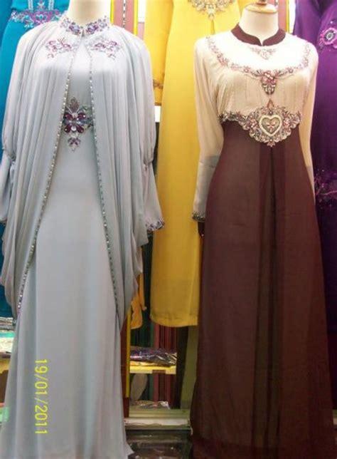 D 028 Vshape Dress Dress Wanita model baju kaftan terbaru holidays oo