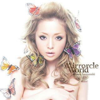 song u ayumi hamasaki mysharingspace feedback on the presentation quot japanese