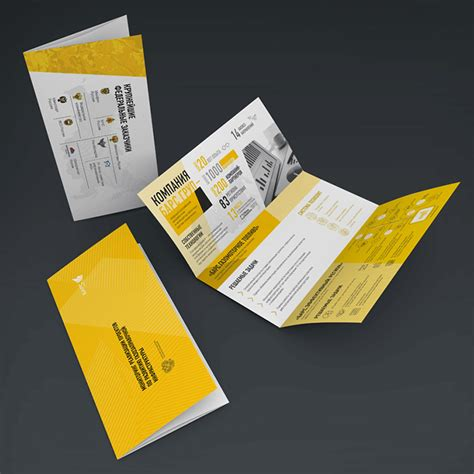 flyer design name flyer design 50 brilliant exles you can learn from learn