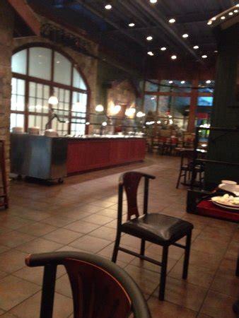 boiler room franklin nc the boiler room steak house franklin menu prices restaurant reviews tripadvisor