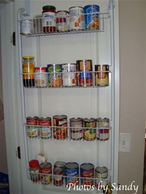 organizing pantries for less archives organize with