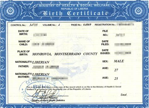 Jamaican Marriage Records Cabinet Fields Certified Translation Quote Estimate
