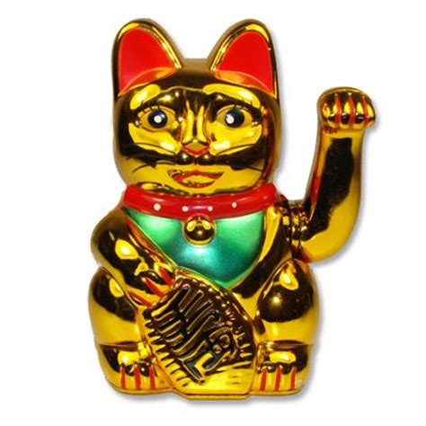 chinese cat swinging arm cheap cats battery operated maneki neko lucky fortune cat