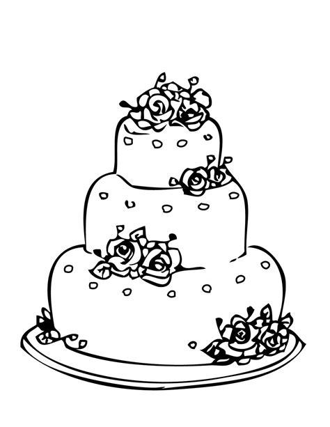 princess birthday cake coloring page ariel birthday cake on and jasmine disney princess