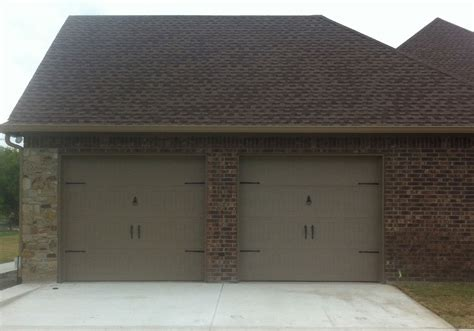 Garage Door Mechanics Garage Door Repair Can Be Done With The Help Of Experts Designwalls