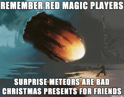 Magic The Gathering Memes - mtg meme tumblr