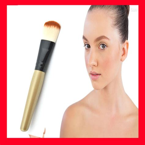 Is Positively Enchanting Lipstick Powder N Paint by Free Shipping 1pcs Makeup Brush Set Mask Painting