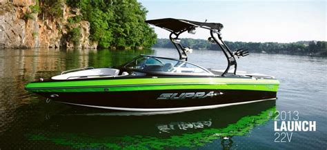 best water ski boats 17 best images about supra boat collection on pinterest