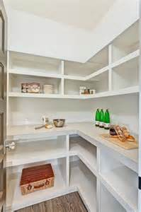 l shaped pantry design decor photos pictures ideas
