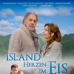 299543 island herzen im eis island herzen im eis photos et affiches allocin 233
