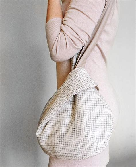 17 best ideas about japanese knot bag on diy