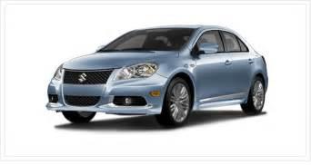 new car of suzuki new cars for 2013 suzuki news car and driver