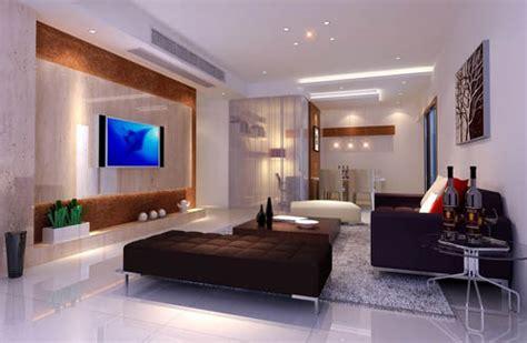 wohnzimmer designer simple mode design wohnzimmer 3d model free 3d