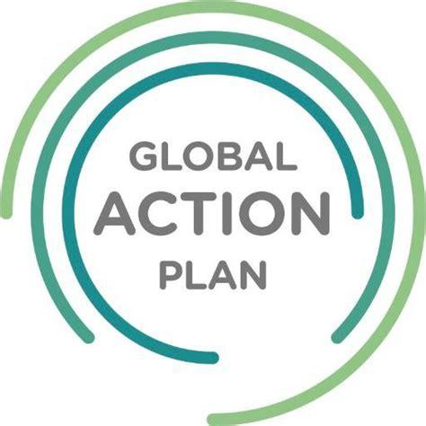 Global Plan   global action plan gapireland twitter