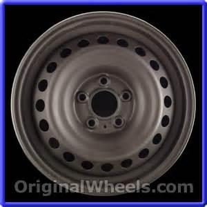 Nissan Sentra Wheels 2013 Nissan Sentra Rims 2013 Nissan Sentra Wheels At