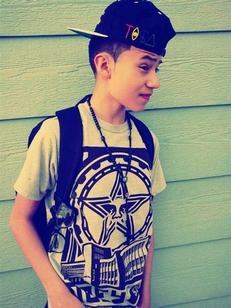 boys with swag swag fag swag style pinterest swag