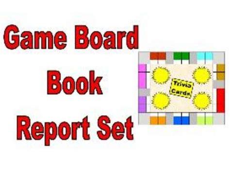 board book report board book report set ebooks