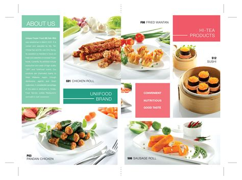 Home Design As A Career download unique frozen food m sdn bhd