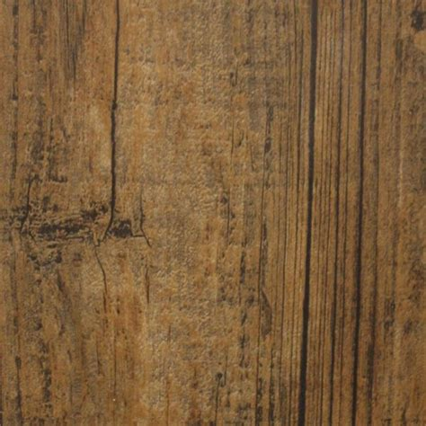 Lock Together Vinyl Flooring by Pin By Kostelc On For The Home