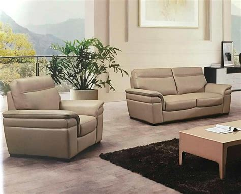 beige leather sofa set italian tan leather sofa set aek 20tn leather sofas