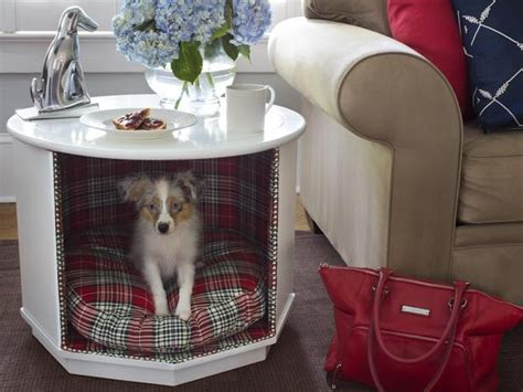 cheap n easy dog bed diy recycled furniture darling dog beds