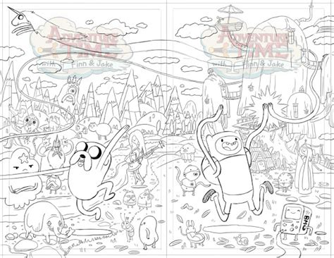 adventure time coloring pages princess bubblegum