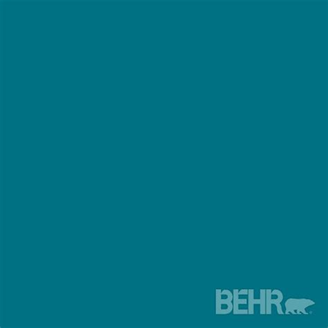 behr marquee paint color coastal jetty mq4 54 modern paint by behr 174