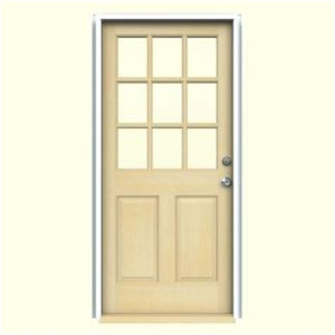 interior dutch door home depot dutch door home depot dutch doors