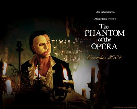 biography of movie phantom lyssa s reviews writing reviews to pass the time