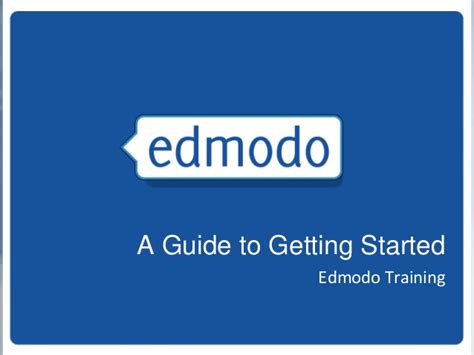 edmodo hawaii close validation messages success message fail message