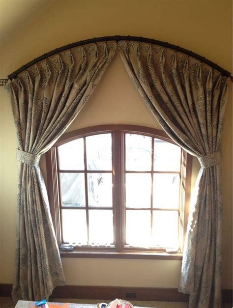cortinas para ventana c 211 mo elegir cortinas o estores para ventanas dif 205 ciles